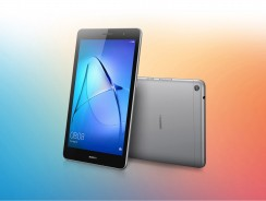 Huawei MediaPad T3: 7″, 8″ o 10″, ¿con cuál te quedas?