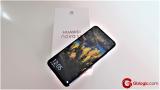 Huawei Nova 5T, probamos este atractivo Smartphone de gama media-alta