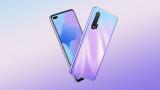 Huawei Nova 6, buque insignia listo para la generación 5G