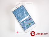 Huawei P10 y P10 Plus, ya disponible la beta de Android Oreo