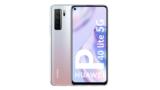 Huawei P40 Lite 5G, un gama media que regresa con mejoras y 5G