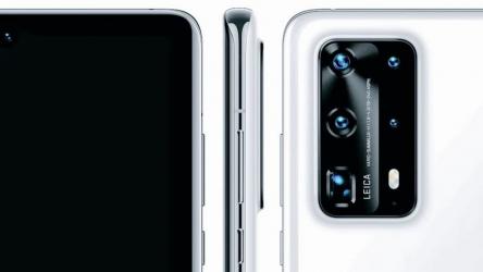 Esta es la mejor cámara móvil en abril 2020, según DxOMark