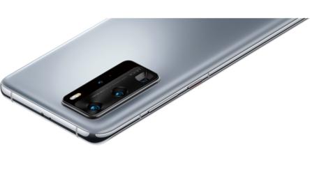 Dailymotion será el sustituto de Youtube en los móviles Huawei