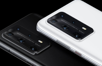Huawei P40 Pro+ aterriza en España el verdadero flagship de 2020