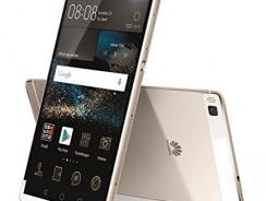 Huawei P8 Grace: Análisis y opiniones
