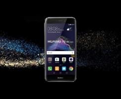 Huawei P8 Lite 2017, características y precio de este nuevo gama media