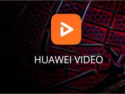 Nuevos estrenos en Huawei Video de la mano de A Contracorriente Films