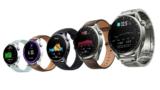 HuaweiWatch3,HarmonyOShallegado a relojes Huawei para quedarse
