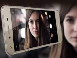 Huawei Y5 II, un teléfono simple por muy bajo precio