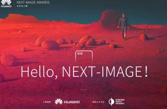 Huawei anuncia los ganadores del premio fotográficoHuaweiNext-Image