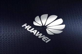 Huawei tendría listo su teléfono plegable con conectividad 5G