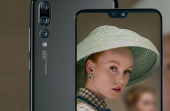 """Huawei presenta """"365 más uno"""", eldocumentalque une arte y tecnología"""