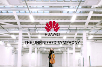 """Huawei termina la """"Sinfonía Inacabada"""" de Schubert con el poder de la IA"""