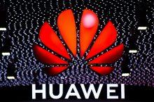 Huawei ya puede negociar con empresas americanas, diceDonaldTrump