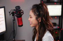 HyperX Quadcast, un completo micrófono para creadores de contenido