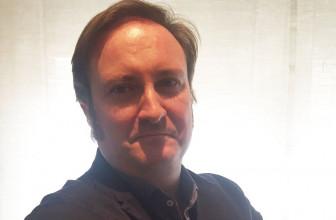 ENTREVISTA: Hablamos con Iñigo Saez, Director Comercial de Cellularline en España