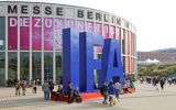 #IFA17: Nuestros ganadores del IFA 2017 de Berlín