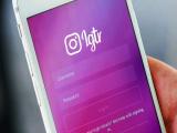 IGTV, para sacar más rendimiento a los vídeos en Instagram