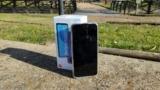 Redmi Note 9T, vídeo review – ¿Merece la pena este smartphone?