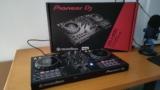 Pioneer DJ DDJ-400, la mejor mesa de mezclas para principiantes