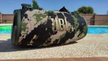 JBL Xtreme 3, análisis en vídeo de este altavoz de JBL