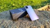 Vivo V21 5G: lo hemos probado, ¿nos ha gustado?