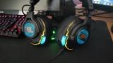 JBL Quantum One, opiniones y vídeo de estos auriculares
