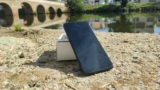 Samsung Galaxy A22 5G, un destacado en la gama media-baja