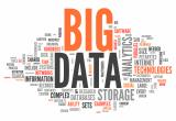 El impacto del big data en el sector financiero