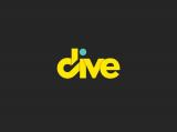 Dive, la app española que une la inteligencia artificial con el cine y las series