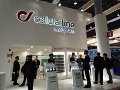 #MWC17: descubre los accesorios Cellularline, los mejores aliados de tus dispositivos