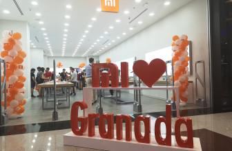 Xiaomi en Granada: asistimos a la inauguración de la nueva Mi Store
