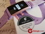 Fitbit Charge 3: llega la renovación de la pulsera más vendida de Fitbit