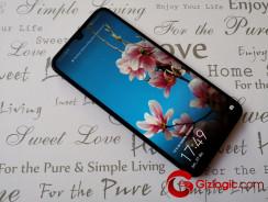 Huawei P Smart 2019 o cómo tenerlo todo en la gama media