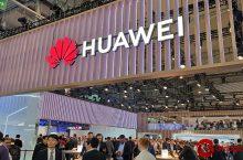 El veto a Huawei podría tardar en llegar hasta tres años