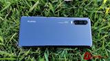 Análisis Huawei P30: la gran sorpresa de Huawei