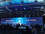 Huawei Mate 30 Pro: el más polémico de la compañía se convierte en su mejor jugada