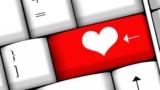 7 ideas de San Valentín para enamorar con tecnología