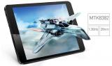 FNF iFive Mini3 3G: La tablet china inspirada en el ipad mini