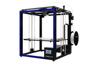 Top 10 de impresoras 3D: las mejores que puedes comprar hoy