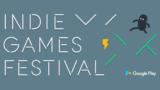 IndieGamesFestival 2021, Google premia los mejores juegos Indie