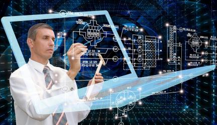 ¿Merece la pena estudiar una Ingeniería Informática?