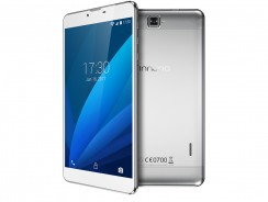 Innjoo F5 Pro, análisis de una tablet 3G de 7 pulgadas
