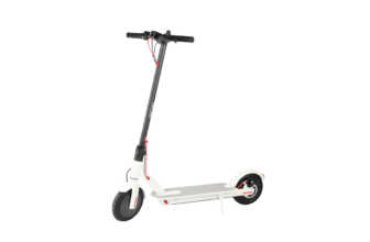 Innjoo Ryder S, un sencillo patinete eléctrico para los más jóvenes