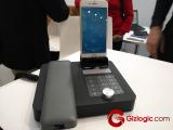 #MWC17: Probamos el Invoxia NVX 200