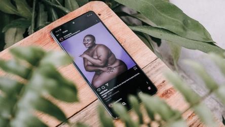 Instagram actualiza su política de censura ante desnudos