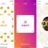 Filtro retrato de Instagram ya se encuentra disponible