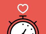 Instagram y Facebook quieren ayudarte a controlar tu tiempo