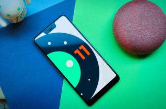 InstalarAPKsde terceros será más complicado en Android 11