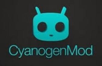 Instalar Cyanogenmod fácilmente.